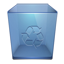 Recycle Bin(e) icon