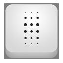 Wii Speakers