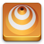 Vlcplayer icon