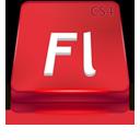 Adobe Flash CS4-128
