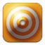 VLC New icon