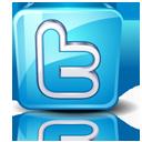 Twitter high detail-128