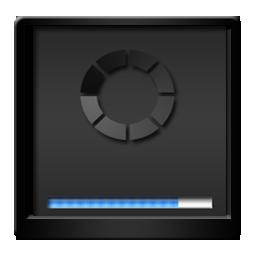 Black Downloads