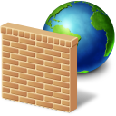 Network Firewall-128