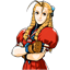 Karin icon