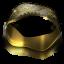 Ring-64