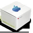 Apple Clean Box