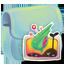 Gaia10 Folder Pictures-64
