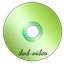 Dvd Video icon