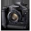 Canon 1D side-64