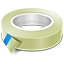Duck Tape Icon