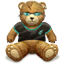 Cool Bear icon