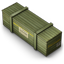 Army Box icon