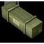 Army Box-64