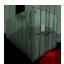 CBAN3489 icon