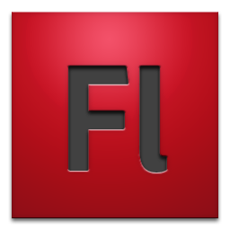 Adobe Flash CS4-256
