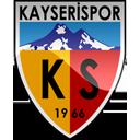 KayseriSpor-128
