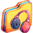 Music Folder-48