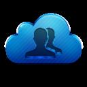 Cloud Contacts-128