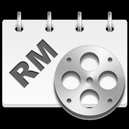 RM-256