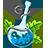 Fantasy Mediaeval icon pack