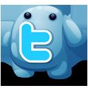 Twitter creatures-128