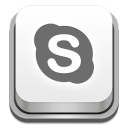 Skype-128