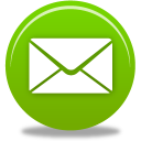 Email-128