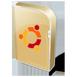 Ubuntu Box