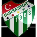 BursaSpor-128