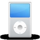 Multimedia Player Apple Ipod