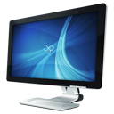 Monitor Default-128