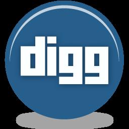 Digg1