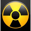 Radiation-128