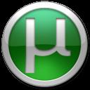 uTorrent-128