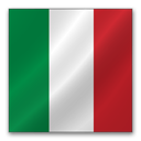 Italy flag-128