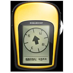 Safari Electronic