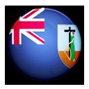 Flag of Montserrat-128