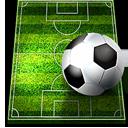 Soccer Field-128