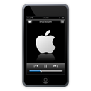 iPod Touch-128