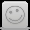 Friendster-128