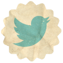 Retro Twitter