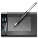 Drawing Tablet-128