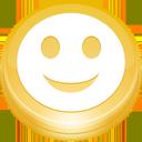 Smiley-128
