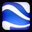Google Earth-64