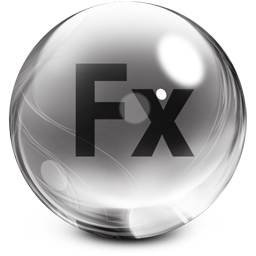 Adobe Flex Glass