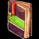 Notebook-128