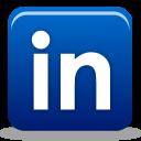 Linkedin-128