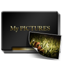 MyPictures Gold-128
