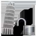 Tower of Pisa Unlock-128